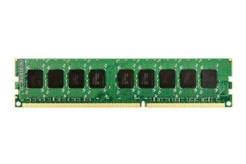 Memory RAM 1x 4GB Dell - PowerEdge R720xd DDR3 1333MHz ECC UNBUFFERED DIMM | A5185928