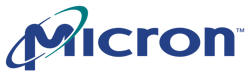 Memory RAM 1x 4GB Micron ECC UNBUFFERED DDR3  1600MHz PC3-12800 UDIMM | MT9JDF51272AZ-1G6