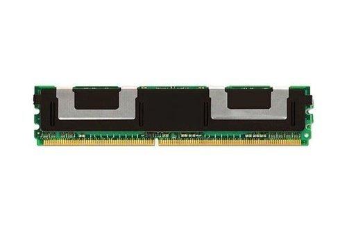 Memory RAM 2x 1GB HP ProLiant BL680C G5 DDR2 667MHz ECC FULLY BUFFERED DIMM | 397411-B21