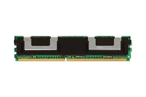 Memory RAM 2x 4GB Fujitsu - Primergy TX200 S3 DDR2 667MHz ECC FULLY BUFFERED DIMM  